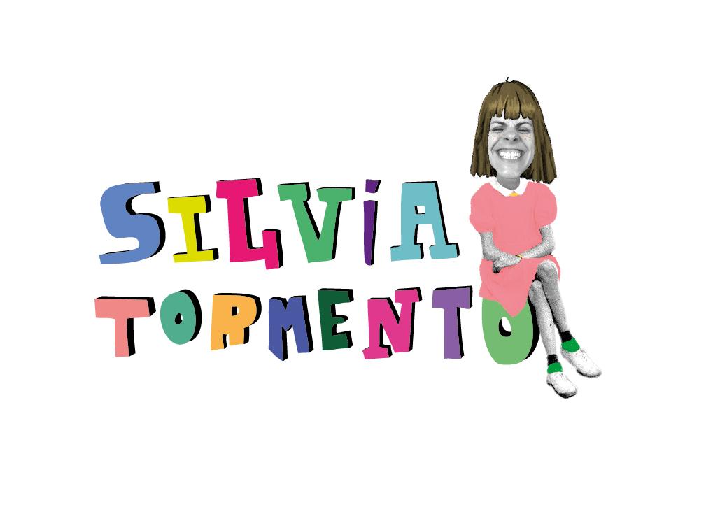 Silvia Tormento