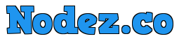Nodez News