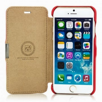 http://www.dokphone.fr/fr/coques-protections-/3100-iphone-6-%C3%A9tui-cuir-rouge-3700467421314.html