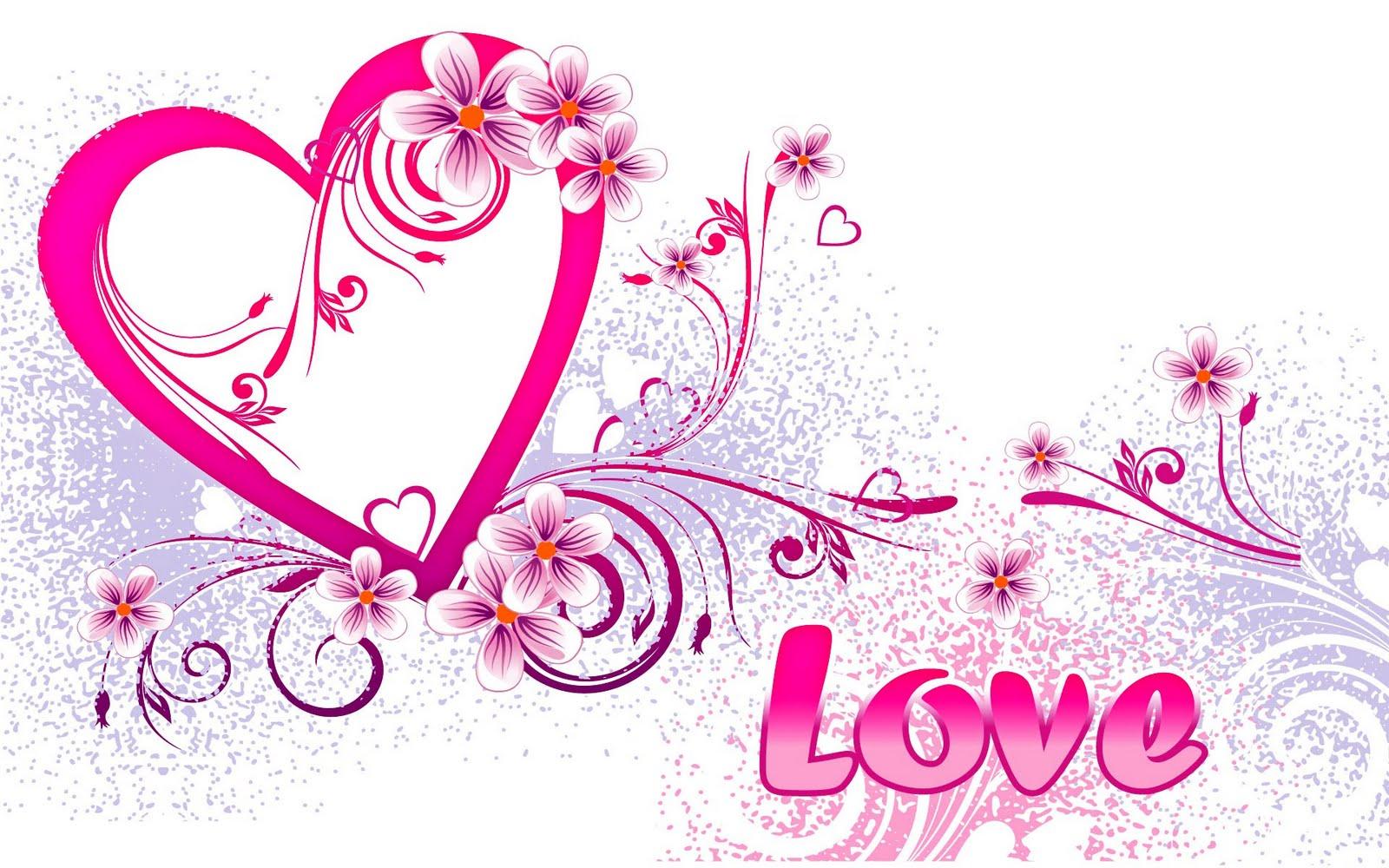 http://1.bp.blogspot.com/-vVYqpmSxkOA/Tdn9tZccjVI/AAAAAAAAAk4/-dFbt8ezQ0k/s1600/Love-wallpaper-love-4187632-1920-1200.jpg