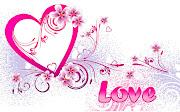 most romantic love images