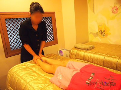 how to treat scars... - Makati Branch Q&A