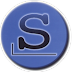 LogMeIn Hamachi with Slackware 13.37