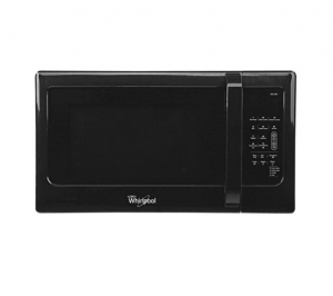 Flipkart: Buy Whirlpool MW 25 BC 25 L Convection Microwave Oven + EMI Interest Cashback Rs. 8965