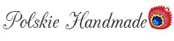 Polskie blogi spod znaku handmade