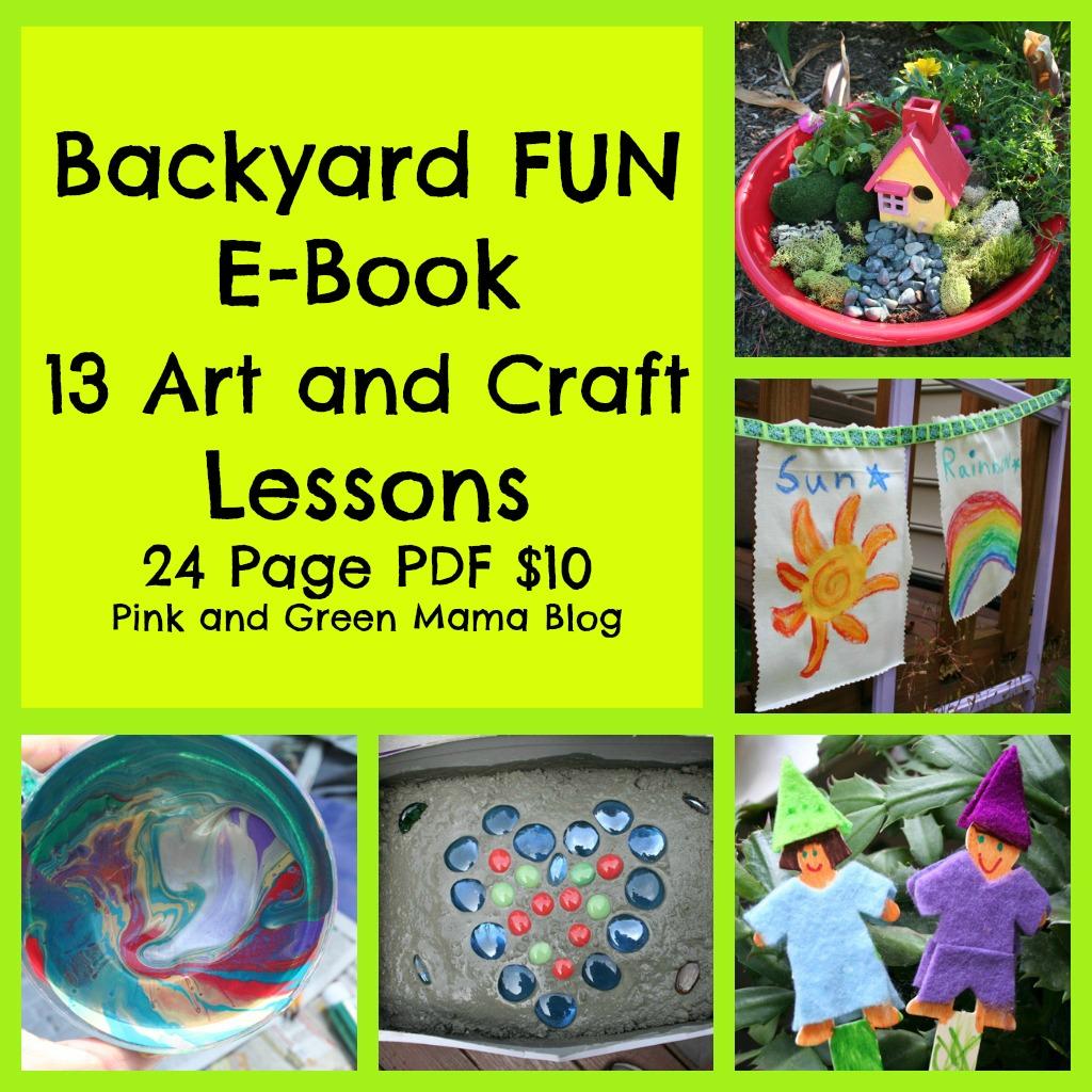 Backyard+fun+button