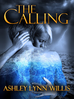 Review: The Calling by Ashley Lynn Willis