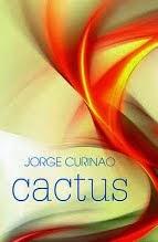 Cactus. 2010