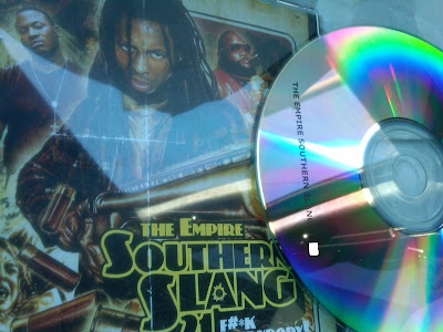 VA-The_Empire-Southern_Slang_21_(Fuck_Everybody)-(Bootleg)-2011-MTD