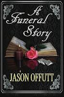 Get Jason's Novel