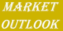 Indian Markets Outlook for the week – 13.10.2014 to 17.10.2014
