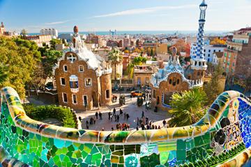¡¡SESIONES EN BARCELONA DESDE EL 3 DE JULIO!!! RESERVA TU CITA