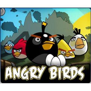 http://1.bp.blogspot.com/-vVfdeAMGmIo/TcjYW1h5YSI/AAAAAAAAABY/qeBPEcOzEak/s1600/Download+Angry+Birds.jpg