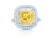 . pedra. Elas são encontradas em coleções como a Bezet e o Diamond by the .