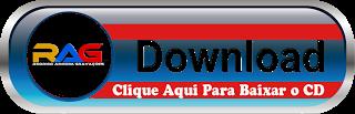 http://www.suamusica.com.br/#!/encontroromantico2014