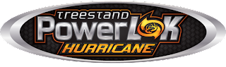 Hurricane PowerLOK Logo