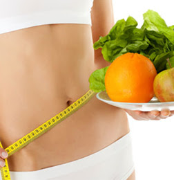 Diet To Belly Fat, Diet To Lose Weight, diet to lose belly fat, foods that cause belly fat, belly fat diet, foods that kill belly fat, foods that burn belly fat,