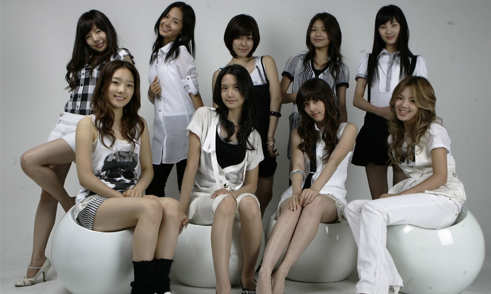 girls generation hd - photo #18