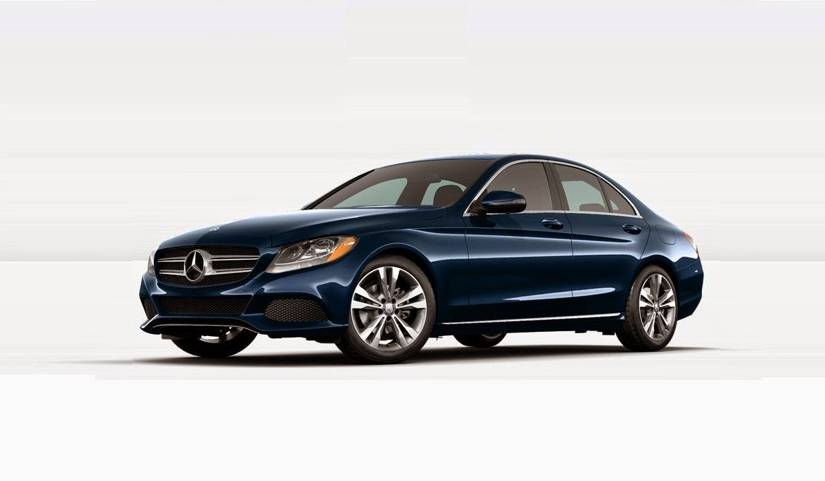 0396defe41 2015-Mercedes-Benz-C-Class-012.JPG