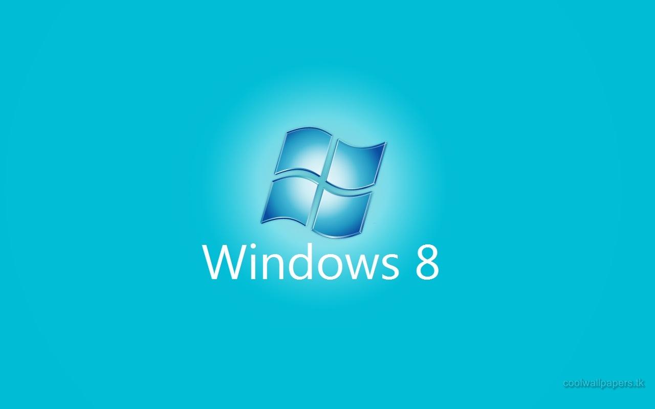 http://1.bp.blogspot.com/-vVlXlaUkrLA/UJfSIGEYCOI/AAAAAAAAAfQ/5_ky0Ww8tYo/s1600/Windows%2B8%2BWallpapers%2B%25255BHD%25255D%2B%2525285%252529.jpg