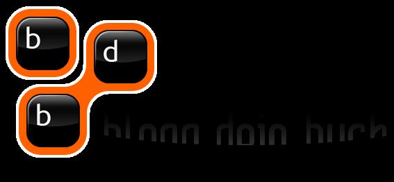 http://www.bloggdeinbuch.de