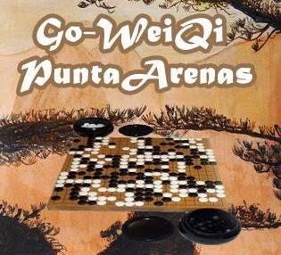Comprar material de GO en Punta Arenas: