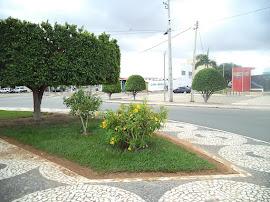 Petrolândia - Pernambuco