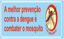 Combata a Dengue