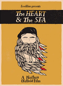 The Heart and The Sea