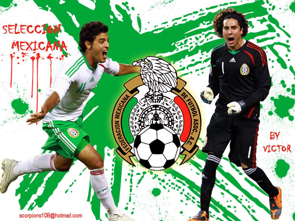 Pagina de galería de imágenes selección colombia Win - Imagenes De Futbol Seleccion Colombia
