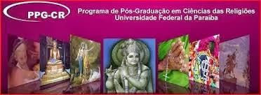 Programa de Pós Graduação em Ciências das Religiões da UFPB