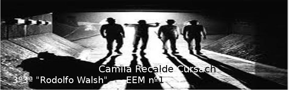 CamilaInformaticaRW