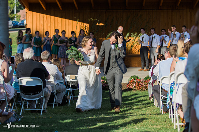 Woody Amp Pearl Photography Rob Amp Caris Quintessentially Jackson Tennessee Wedding