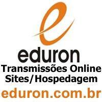 EDURON