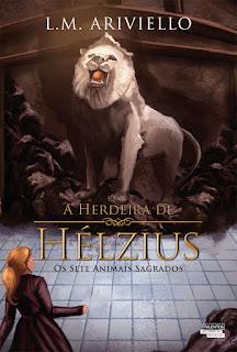 A Herdeira de Hélzius