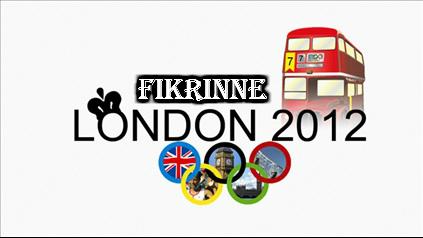 02 Ağustos 2012 Londra Olimpiyatları Programı 02.08.2012 canlı yayın trtspor izle