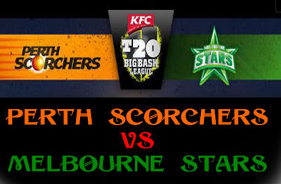Big bash 2016 Final Live streaming, Predictions, Preview