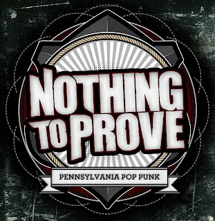 Nothing To Prove - Pop Punk Destroyed My Life