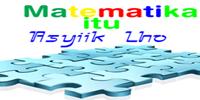 Pembahasan+&+Soal+UN+Matematika+SMA+2013.png