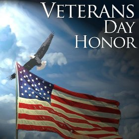 Veterans Day 2014 Songs
