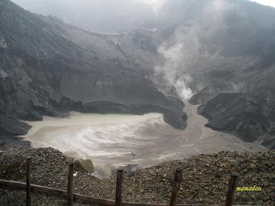 pemandangan_gunung_tangkuban_perahu
