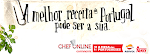 A Mesa dos Portugueses