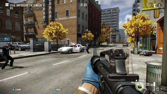 payday-2-pc-screenshot-review-www.jembersantri.blogspot.com-42