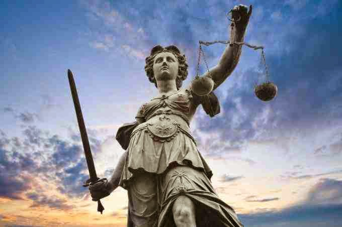 Απαλλακτική η εισήγηση του Συμβουλίου Εφετών για τους βουλευτές της Χρυσής Αυγής σύμφωνα με τα ΜΜΕ
