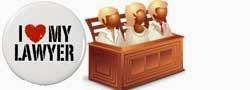 Konsultasi Perceraian Surabaya