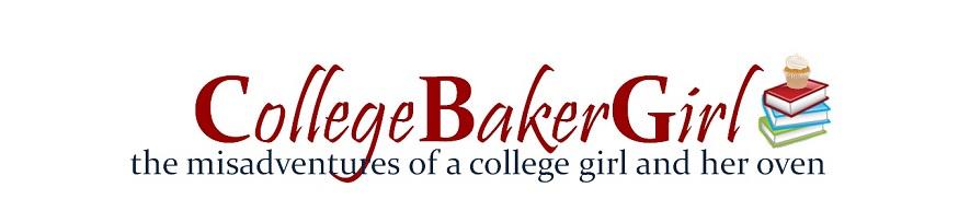 CollegeBakerGirl