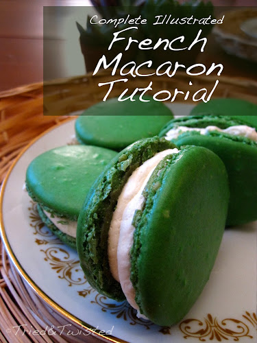 http://triedandtwisted.blogspot.com/2013/03/march-of-macarons-french-macaron.html