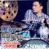 Drum Masterclass Echa Soemantri