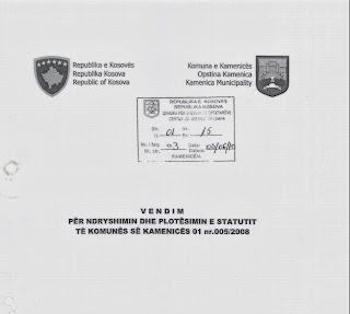 http://kk.rks-gov.net/kamenice/getattachment/Home/Statuti-i-Komunes-se-Kamenices.pdf.aspx