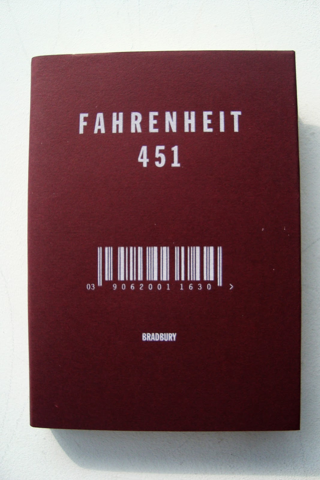 fahrenheit 451 and brave new world Fahrenheit 451 and brave new world fahrenheit 451 and brave new worldfor more than half a century science fiction writers have thrilled and challenged readers with visions of the future and future worlds.